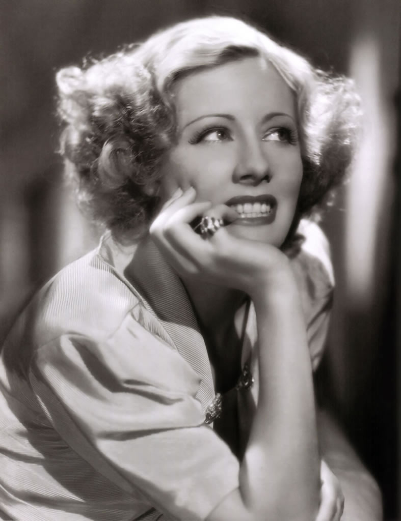 Irene Dunne's Chocolate Vinegar Cake