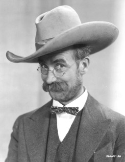 Andy Clyde's Baked Ham Casserole