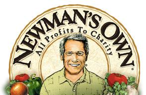 Paul Newman's Marinated Steak