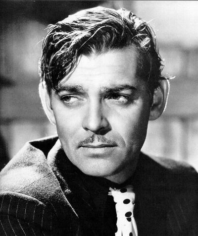 Book Test Cook 23 – Clark Gable's Venison Caledonian Style