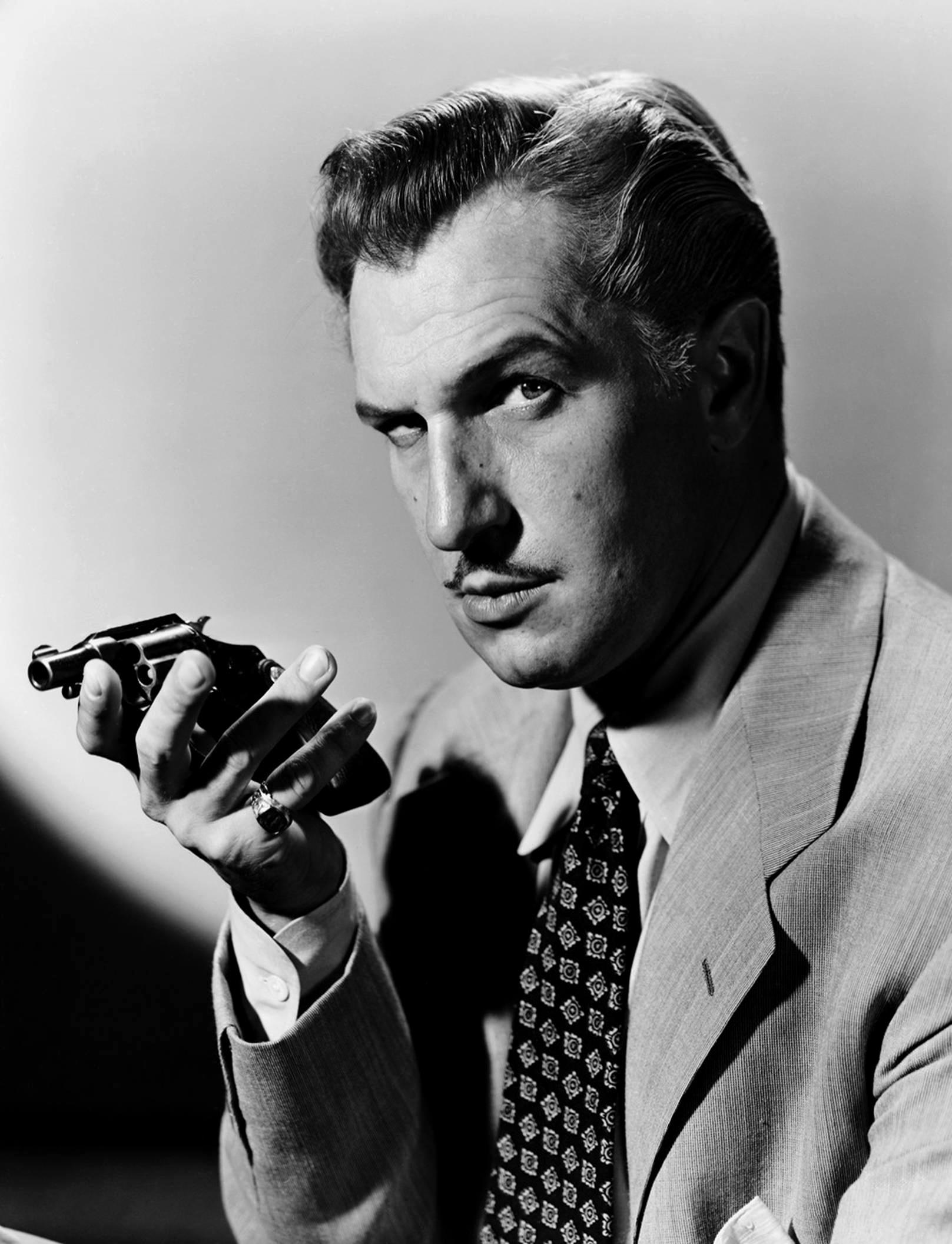 Vincent Price's Quince Marmalade