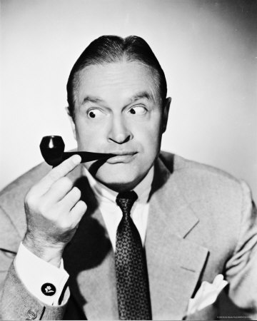 Hollywood Cocktails and Canapes Party 3 – Bob Hope's Favourite Lemon Pie