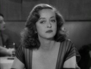 bette davis incredulous