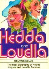 hedda and louella biography