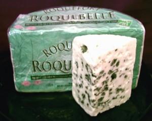 Roquefort_cheese