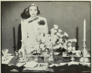 jc photoplay 1936