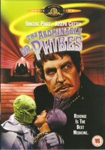 the-abominable-dr-phibes-dvd