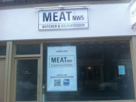 meat nw5