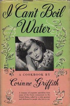 A Corinne Griffith Christmas