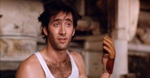 Nicolas-Cage-Ronny-Cammareri-Moonstruck