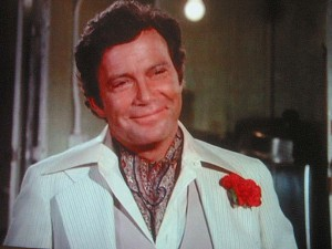 Columbo-Fade-in-to-Murder-Detective-Lucerne-Ward-Fowler-7