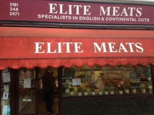 elite meats