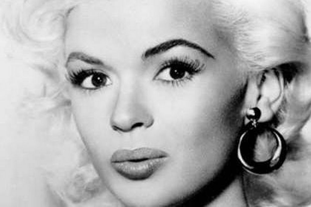 Recipe of the Month – Jayne Mansfield's Meat-Sausage Loaf