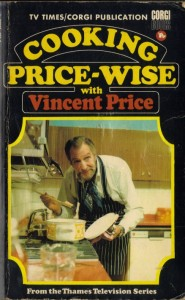 cookingwithvincent