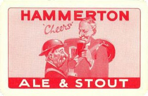hammerton-brewery-01
