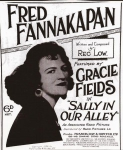Fred-Fanakapan.-841x1024