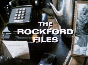 RockfordFiles-answering-machine
