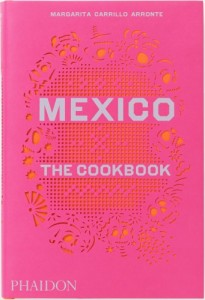 mexicothecookbook