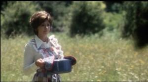 Nanette Newman The Stepford Wives