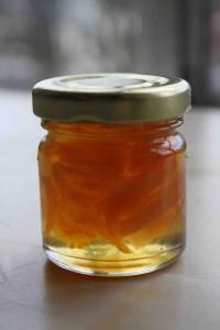marmalade-200x300