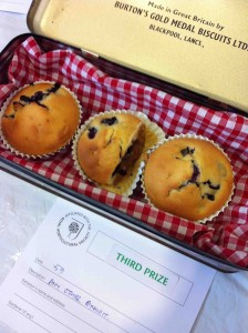 Blueberry-Muffins-3rd