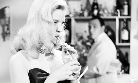 Eat Like the Stars – Diana Dors