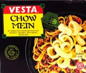 T1412409628-vesta chow mein