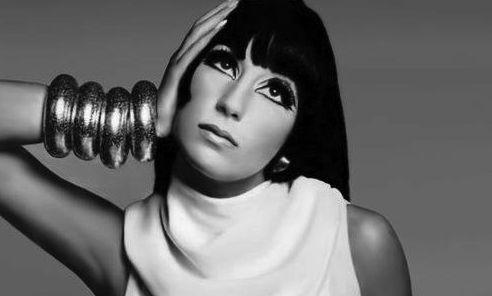 Cher's Hawaiian Meatballs American Style