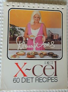diana-dors-x-cel-diet-book
