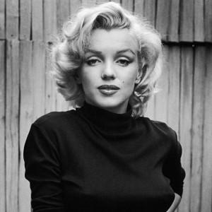 Marilyn-Monroe-01