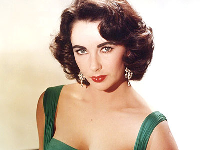Elizabeth Taylor's Diet – 6 Breakfasts