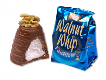 walnut-whip_11