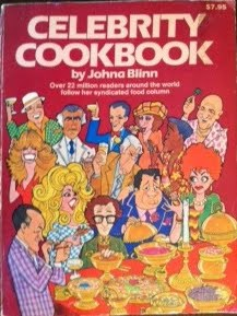 2011-8-31-celebrity-cookbook-cover-web