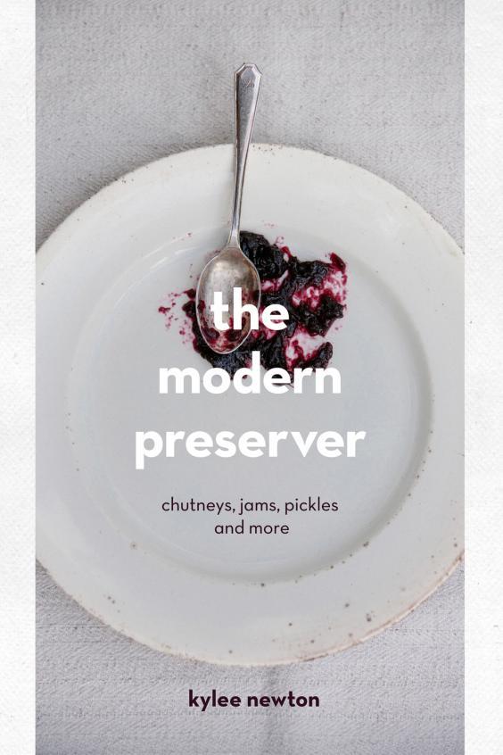 The-Modern-Preserver