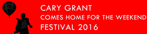cary-grant-comes-home