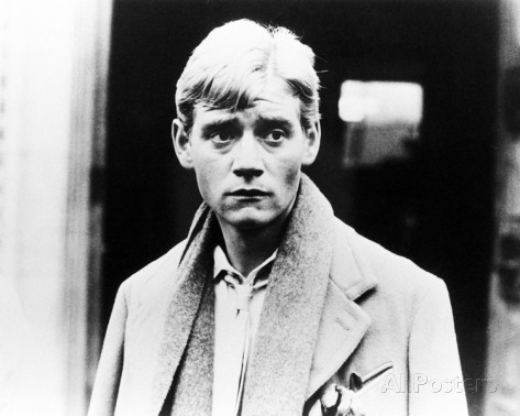 anthony-andrews-brideshead-revisited