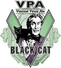 Vincent Price Ale