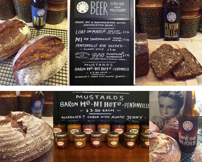 composite-hammerton-beer-bread-and-mustard