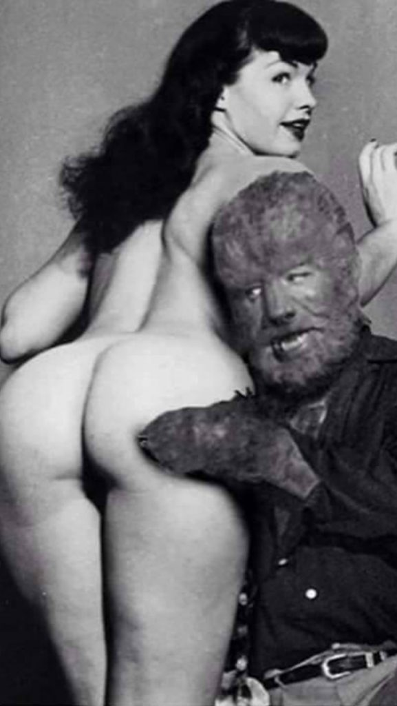 bettie-and-the-wolfman