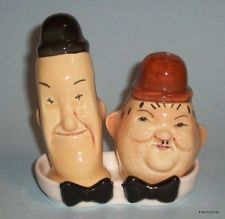 laurel-and-hardy-salt-and-pepper-pots