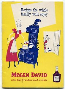 mogen-david-wine2
