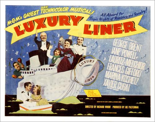 poster-luxury-liner-xavier-cugat-lauritz-melchior-marina-koshetz-frances-gifford-george-brent-thomas-342290