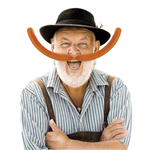 bavarian-frankfurters-character