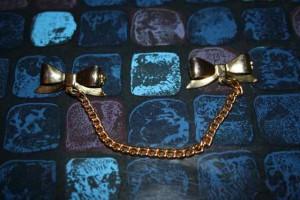 dress-clip-300x200