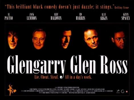 glengarry-glenross-470x351