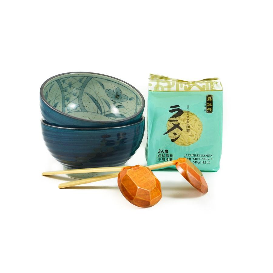 japanese-ramen-bowl-set_1
