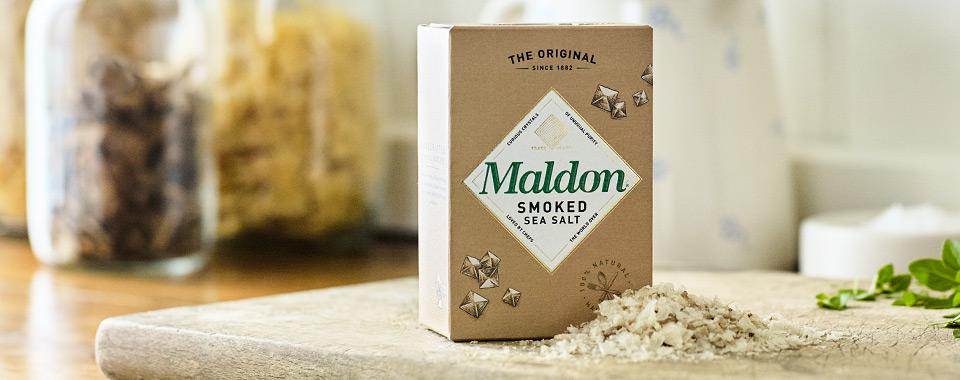 Maldon-Smoked-Sea-Salt-Flakes-main