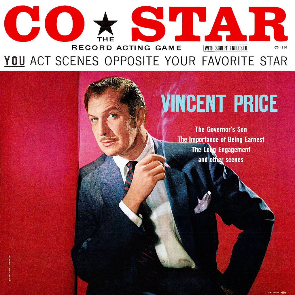 Vincent-Price-Co-Star