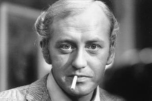 Nicol Williamson's Steak Mince and Stovie Potatoes for the #ColumboTV tweet-a-long