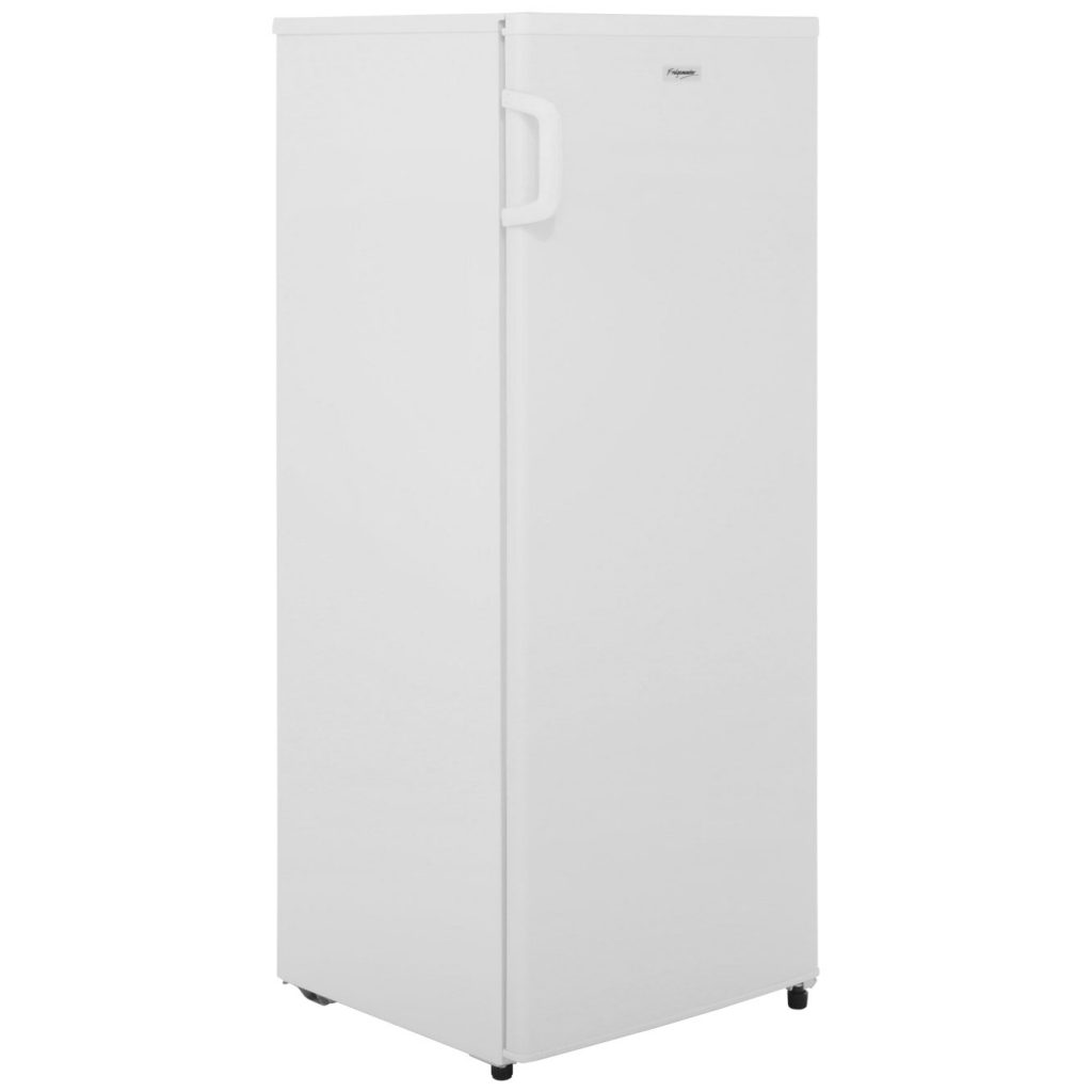 fridgemaster_mtl55249_wh_01_l